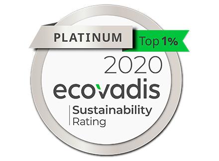 Logo_EcoVadis_440x325