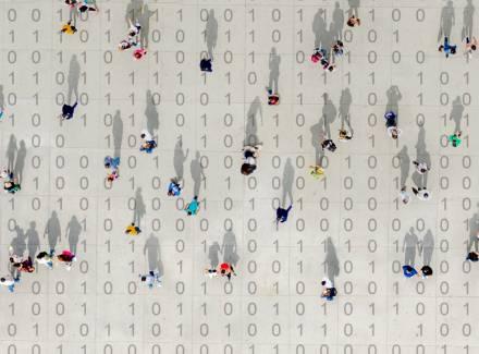 Data Science während einer Pandemie helfen