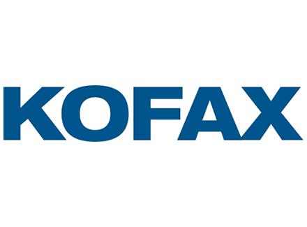 Kofax_440x325