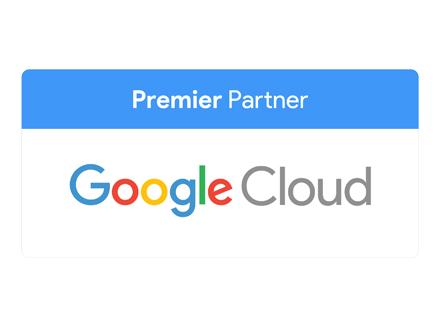 Google-Cloud-Premier-Partner